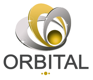 Favicon Orbital - Kitchens and Bathrooms Independent fitte